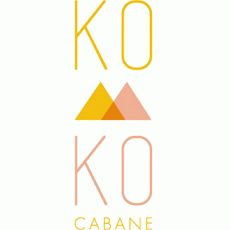 Koko cabane